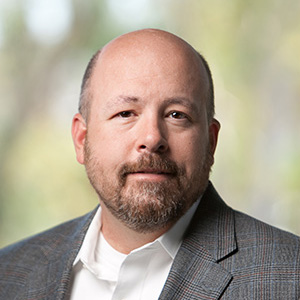 Attorney Matthew Lavelle