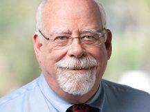 Michael J. LaVelle