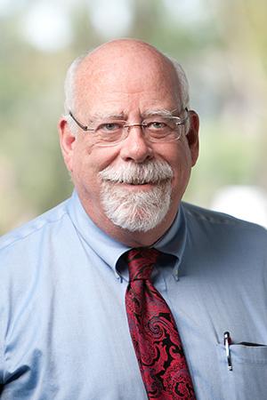 Michael J Lavelle